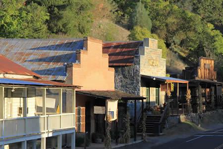 amador city amador wine country inns