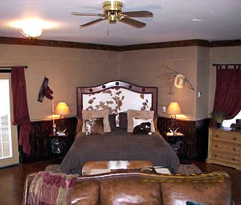sutter creek lodging - avio winery cottage plymouth ca